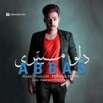 Abbas – Delo Mibari