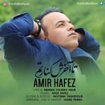 Amir Hafez – Ta Akharesh Kenaretam