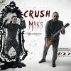Crush – Maks -