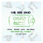 One Side Band – Energy