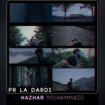 Hazhar Mohammadi – Pr La Dardi