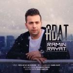 Ramin Rayat – Adat