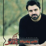 Ali Pourian – Shabaye Sard