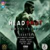 Mehdi Talafi – Head Shot -