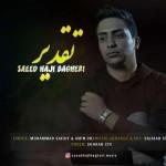 Saeed Haji Bagheri – Taghdir -