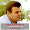 Sarang – Digeh Ashegh Shodan