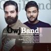 Owj Band – Aloonake Sard