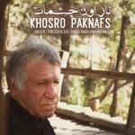 Khosro Paak Nafs – Naz Oun Cheshmat