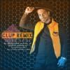 Ali Kashi – Clup Remix -
