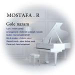 Mostafa.R – Gole Nazam