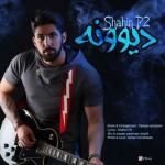 Shahin P2 – Divoone