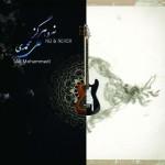 دانلود آلبوم علی محمدی نه و هرگز