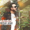 Mersad Jafari – Ba Man Bash