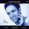 Majid Rostami – Divooneye To Manam