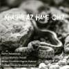 Farid Tabakhian – Khashm Az Hame Chiz -