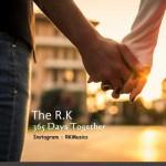 دانلود آهنگ The R.K به نام ۳۶۵ Days Together