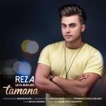 Reza Mohammadi – Tamana
