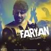 Faryan – Ay Divoone (Remix) -