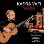 Kasra Vafi – Yalda -