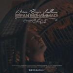 Erfan Mohammadi – Arom Begir Ghalbam