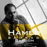 Hamed Behrad – Baroon