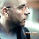 دانلود موزیک ویدیو بهرام عمرانی به نام چرا دروغ بود
