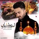 دانلود آهنگ محمد احمدی لب عطشان