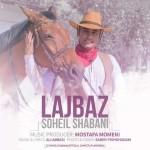 Soheil Shabani – Lajbaz