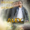 Alex – Avaze Khan -