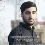 Pourya Salehi – Bargard Dobare
