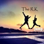 دانلود آهنگ The R.K به نام Jump Jump