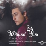Abbas – Without You -