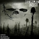 Indigo – Jange Man -