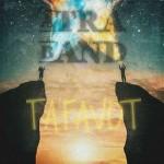 Atra Band – Tafavot