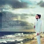 Samir Mirzakhani – Nirvana -