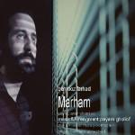 Behrooz Farhad – Marham