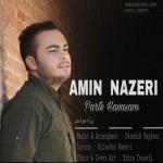 Amin Nazeri – Parte Havasam -
