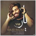 Majid Razavi – Yar -
