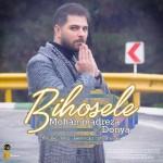Mohammad Reza Donya – Bi Hoseleh