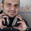 Ehsan Amiri – Kash