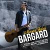 Mersad Jafari – Bargard