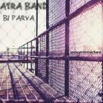 Atra Band – Bi Parva