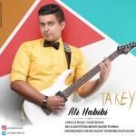 Ali Habibi – Ta Key