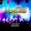 Mehdi Nami – I Love You Didim