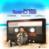 Masoud Malmir – Havamo Dari