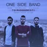 One Side Band – To Midoonesti