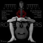 دانلود آهنگ علی فروجی به نام Roger Waters