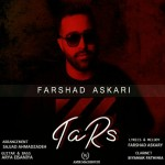 Farshad Askari – Tars