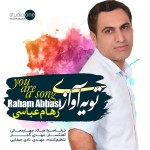 Raham Abbasi – To Ye Avazi