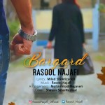 Rasool Najafi – Bargard